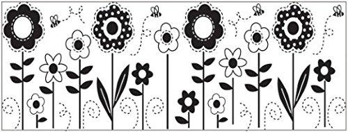 Fiskars 5570 -Tampón fiori di progettazione continua