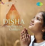 Disha - Daily Prayers for Children
