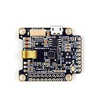 Studyset Holybro Kakute F7 STM32F745 Flight Controller W/ OSD Barometer for RC Drone