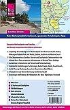 Reise Know-How Reiseführer Tansanias Nationalparks, Sansibar (mit Safari-Tipps): mit Strand- und Tauchurlaub auf Sansibar - Jörg Gabriel