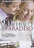 90 Minuti in Paradiso (DVD)