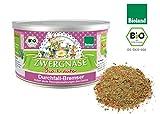 Zwergnase Bio-Kräuter Durchfall-Bremser, 1er Pack (1 x 120 g)