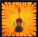 Songtexte von Bukkene Bruse - Åre