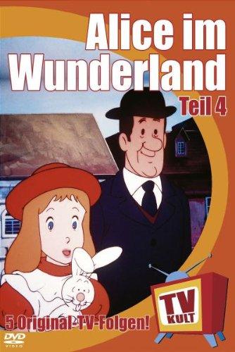 underland - Folge 4 ()