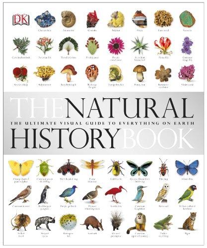 the-natural-history-book