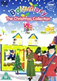 Balamory - The Christmas Collection [DVD]