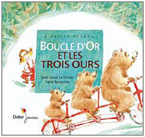 """<a href=""""/node/25935"""">Boucle d'or et les trois ours</a>"""