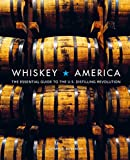 Whiskey America (English Edition)