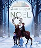 """Afficher """"La nuit du premier Noël"""""""