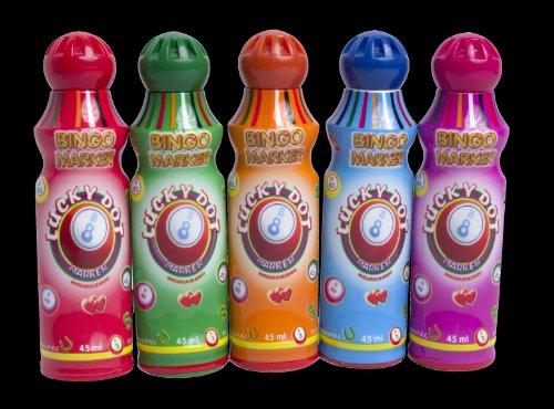 bingo-house-bingostifte-verschiedene-farben-zum-ankreuzen-von-bingokarten-45-ml-5-stuck