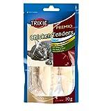 Trixie Premio Chicken Tenders 70 g - 10 Stück / Sparpaket