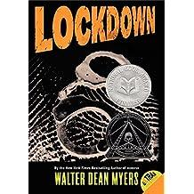 Lockdown by Walter Dean Myers (2011-12-27)