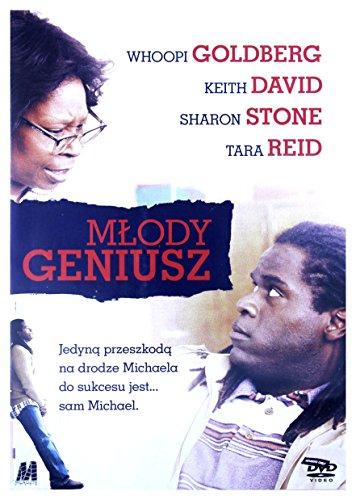 Preisvergleich Produktbild If I Had Known I Was a Genius [Region 2] (IMPORT) (Keine deutsche Version)