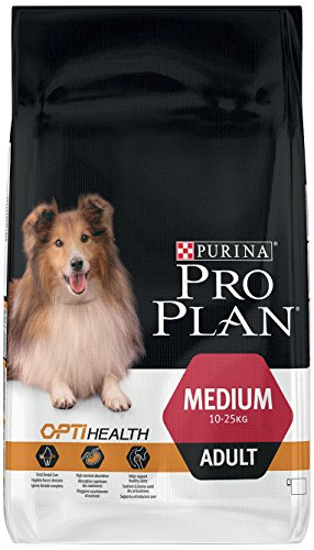 purina-pro-plan-medium-adult-avec-optibalance-riche-en-poulet-7-kg-croquettes-pour-chiens-adultes-de