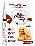 ALLNUTRITION Protein Cookie Dough Keks Proteine Cookies Diät Bodybuilding 130g