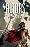 Altors (Zinc Chronicles Book 1) (English Edition)