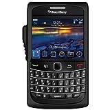 PowerSkin-Battery-Case-for-BlackBerry-9700/9780-Black