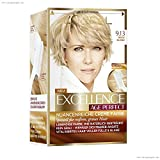 EXELLENCE AGE BEIGE BLOND
