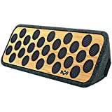 House-of-Marley-Liberate-Bluetooth-Speakers-(Bamboo)-EM-JA005-BM