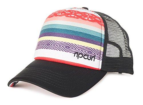 rip-curl-damen-combined-trucka-cap-baseballmutze-red-one-size
