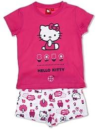 Hello Kitty Pijama