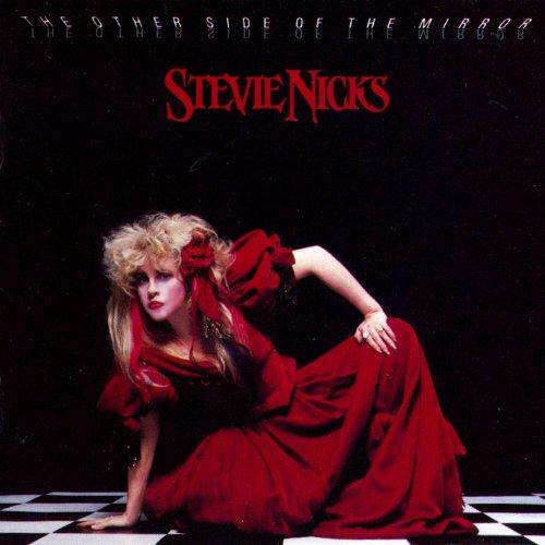 Stevie Nicks 51velgljKBL._SS500