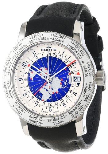 Reloj - Fortis - para - 674.20.15 L.01