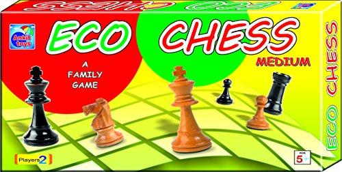 Eco Chess Medium