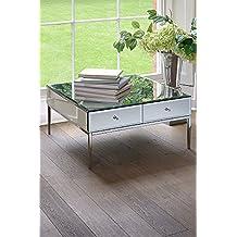 suchergebnis auf f r verspiegelte m bel. Black Bedroom Furniture Sets. Home Design Ideas