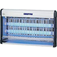 Geepas Electric Insect & Bug Killer [GBK1132]
