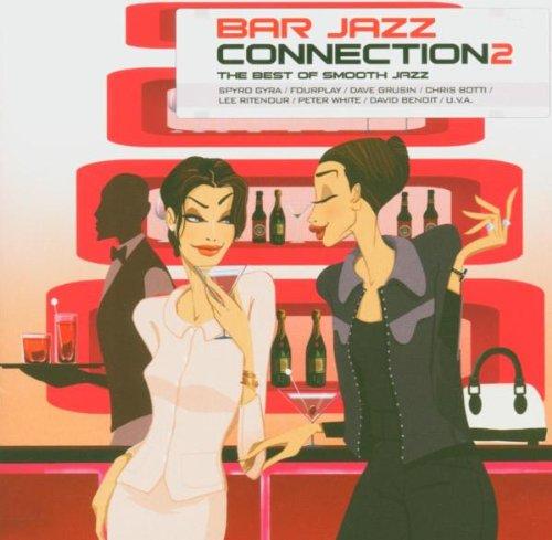 Bar Jazz Connection