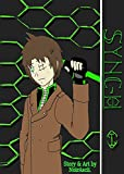 Sync-H: Issue 1 (English Edition)