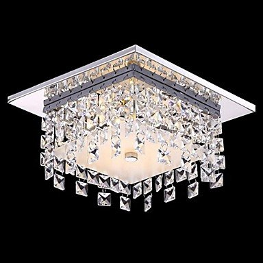 TT&FF ON Dimmbar/Dekorativ Spot Lampen A GU10 7 W 700LM LM 2800-3000 K COB Warmes Weiß AC 110-130 V (130v Lampe)
