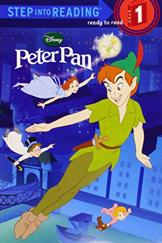peter-pan-step-into-reading-disney-peter-pan-step-into-reading-level-1-quality