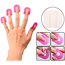 inkint 2 * 26 pc donna manicure