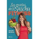 Sascha Fitness - Aislado de Proteína de Suero Hidrolizado ...