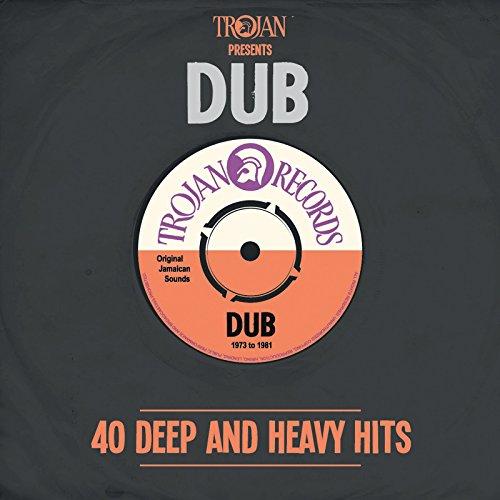 trojan-records-presents-dub-40-deep-heavy