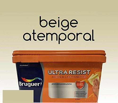 malerei-innen-bruguer-ultra-resist-beige-zeitlos-4-lt