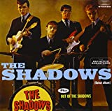 The Shadows + Out Of The