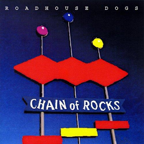 Chain of Rocks