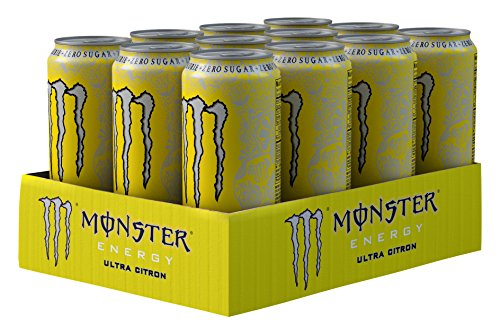 monster-ultra-citron-energy-drink-500-ml-pack-of-12