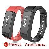 Touch Wearable Devices Smart Watch Health Sleep Fitness Sportwatch Wristband APP GPS Run