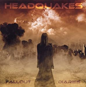 Headquakes In concerto