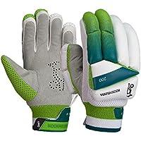 Kookaburra 2018 Kahuna 200 Batting Gloves