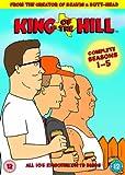 King The Hill Seasons kostenlos online stream