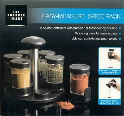 easy-measure-spice-rack-by-the-sharper-image-by-the-sharper-image
