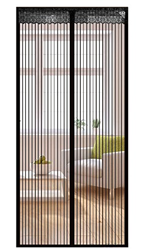 surpass-magnetic-screen-door-full-frame-velcro3-sizes-avaliable-to-fits-door-up-to-46x8236x9836x82in