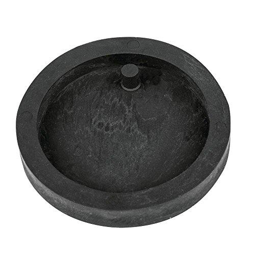 moule-beton-breloque-rond-rayher
