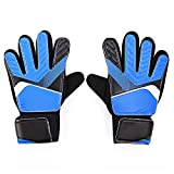 Soccer Goalie Gloves Review and Comparison