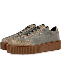 Gioseppo 30642, Zapatillas Para Mujer
